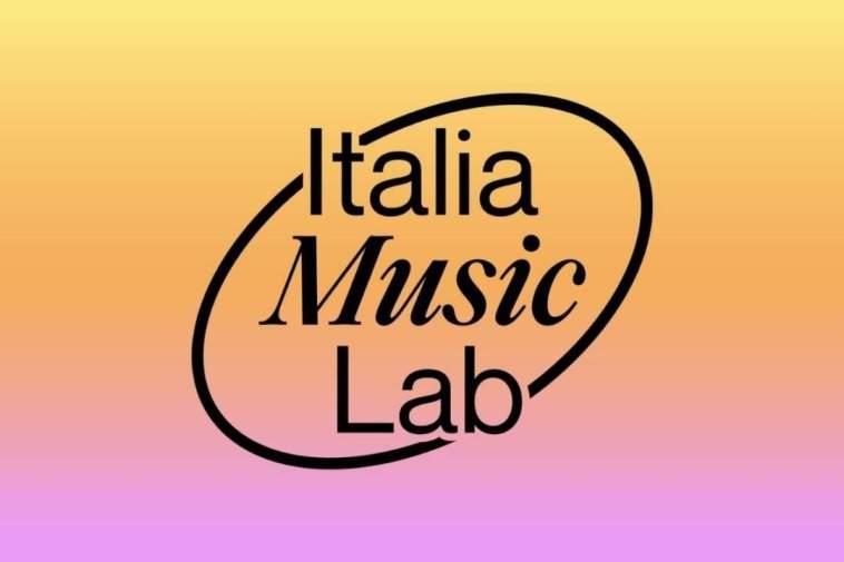 Italia Music Lab: nasce grazie a SIAE il nuovo laboratorio per artisti emergenti
