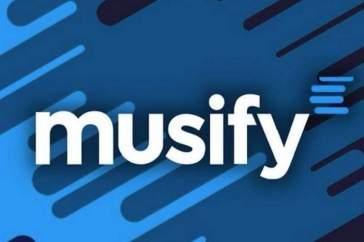 Musify: ecco come funziona la piattaforma di quiz musicali
