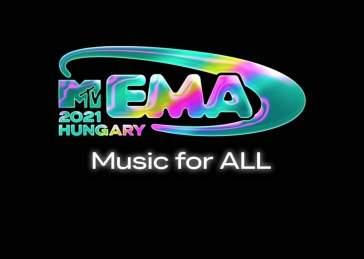 MTV EMA 2021: chiuse le votazioni per i (possibili) nominati al Best Italian Act, ecco chi sono i candidati