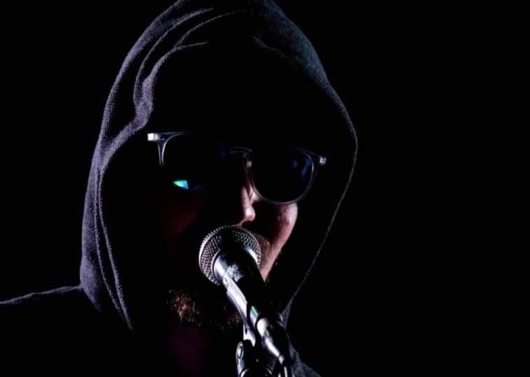 """The Andre cala la maschera e annuncia il suo ultimo omaggio live a Fabrizio De André con """"La buona novella"""""""