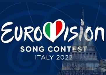Eurovision Torino 2022: ecco il comunicato stampa ufficiale della Rai