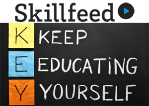 Skillfeed – Learn Essential Skills for Any Career « The ...