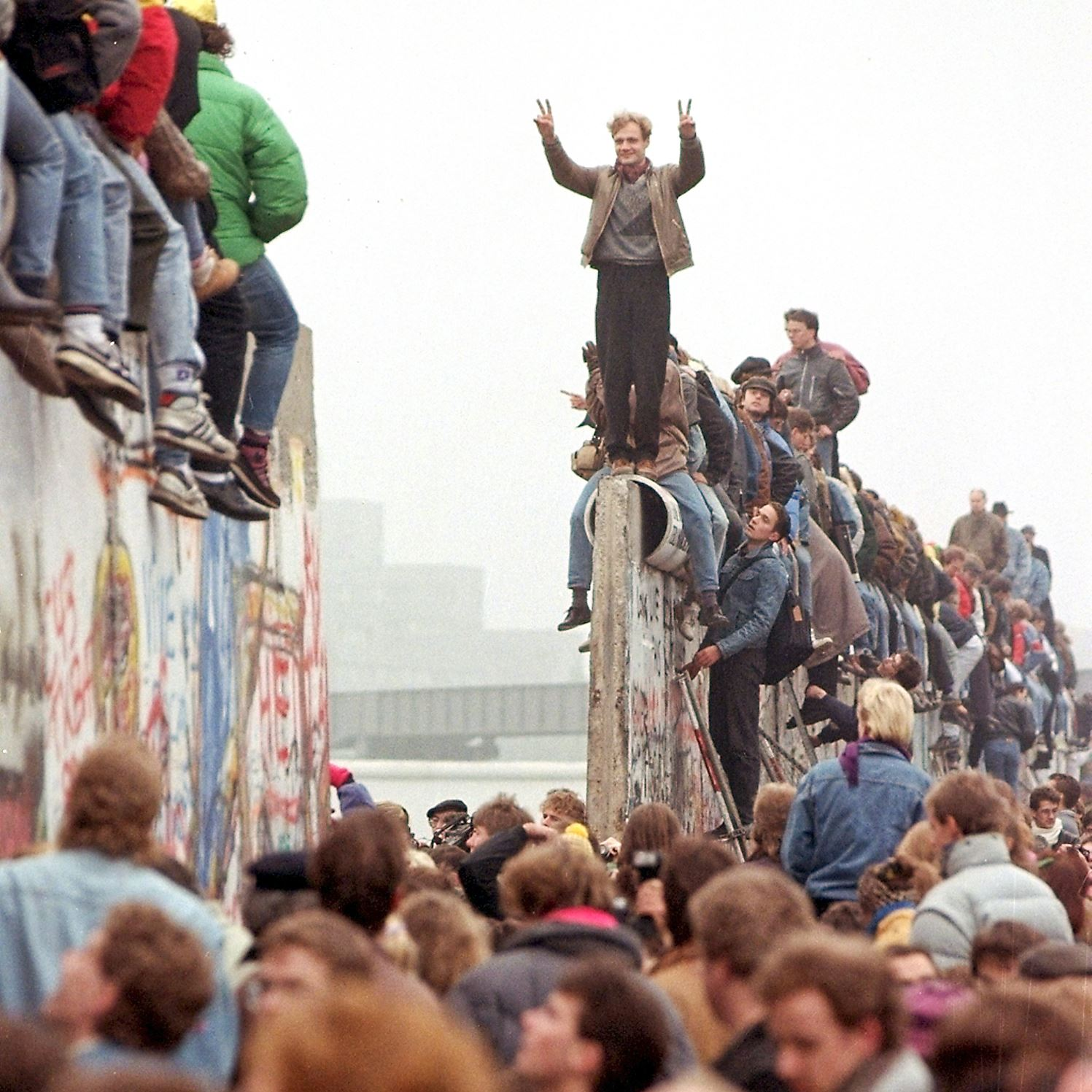 Image result for berlin wall photos