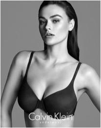 Myla for Calvin Klein
