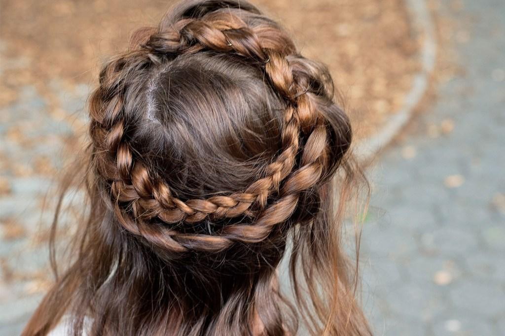 braids feature image