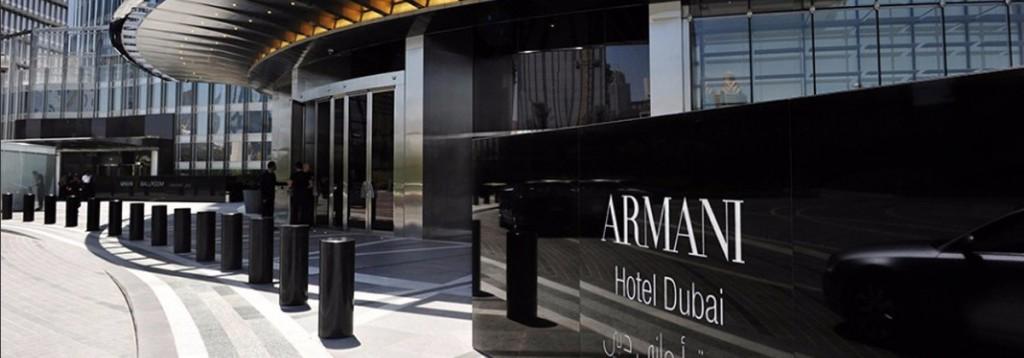 giorgio armani designer, giorgio armani hotel, armani hotel