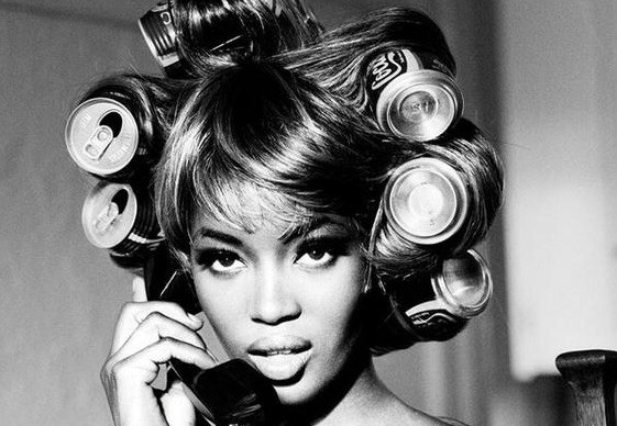 sydney hair dressers, model hair dresser, hair stylist, model hair, alanakristian