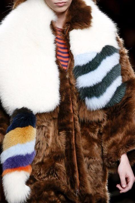 fur debate, fur in fashion, jenni sellan, all my friends are models, faux fur, vintage fur fashion,