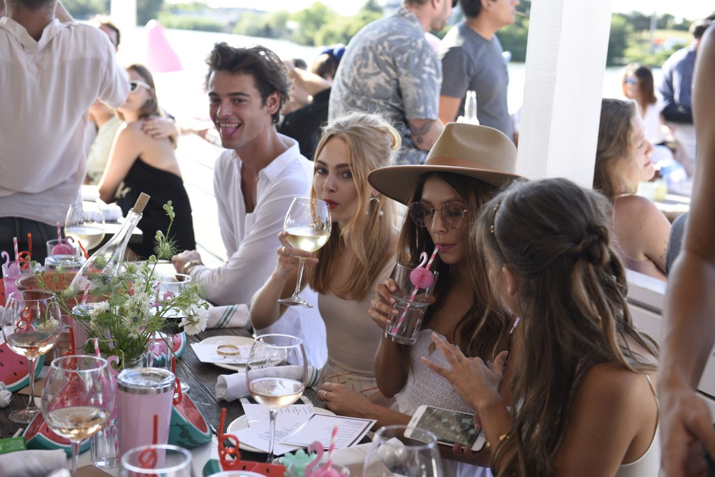 The Brunch - 18