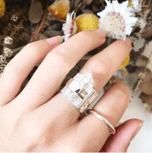 krystal knight jewellery