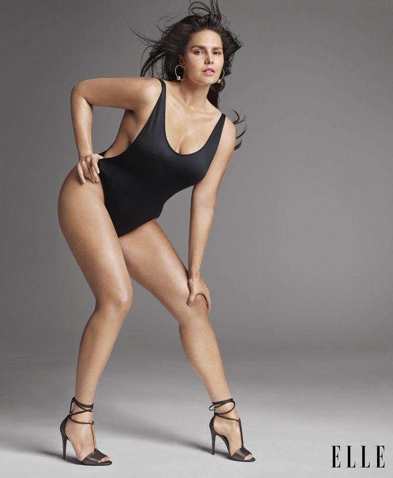 body diversity fashion