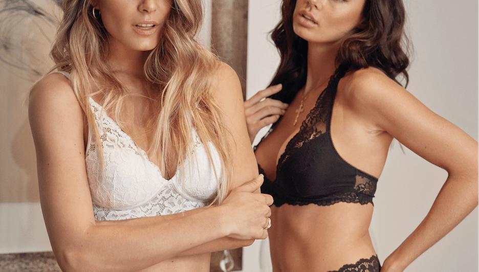 bra to wear when
