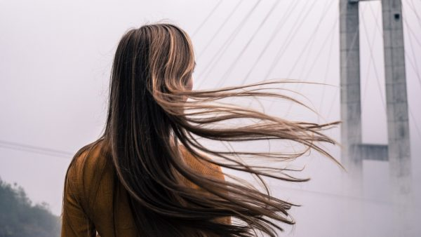 How to Care and Style your Hair Perfectly for your Hair Type