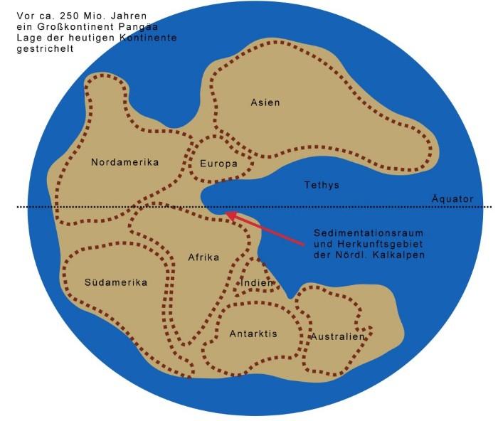 Raumstation Atlantis Vor 12 000 Jahren Seite 284