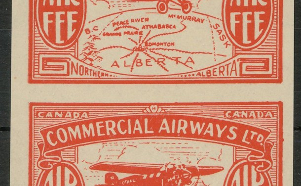 Aviation Archives - All Nations Stamp and Coin