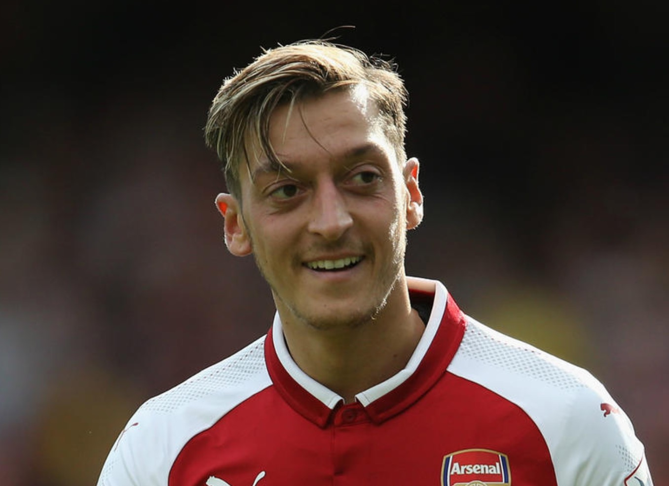 Mesut Ozil Haircut Name 2018 Hairline Pictures New