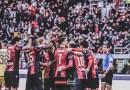 2020 – Bologna FC vs Verona la fotogallery di Fabio Pozzati