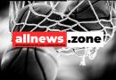 Il calendario completo della LBA Serie A di pallacanestro 2019-20