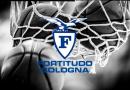 L'attesa è finita. Domani sera a Pesaro il debutto in campionato per la Fortitudo Pompea!