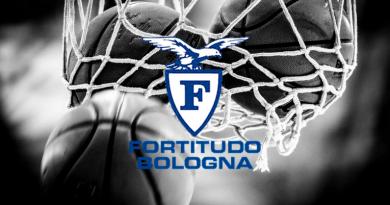 Fortitudo Pompea- De Longhi Treviso: LA FOTOGALLERY