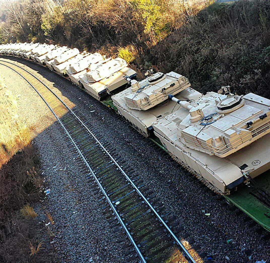 Jade helm 15 military vehicle build up in socal video alternative