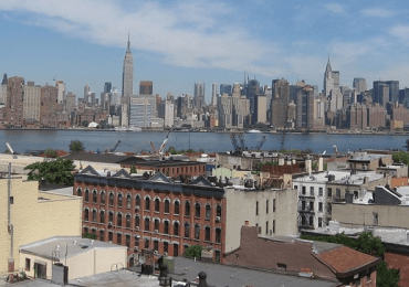 Details emerge of prevailing wage deal between union, NYC on housing projects