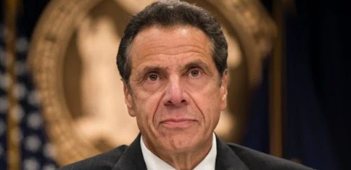 Governor Cuomo Announces New Record High Number of COVID-19 Tests Reported to New York State