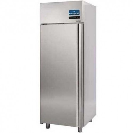 armoire refrigeree positive ou negative 600 litres