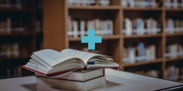 Covid-19 : quels sont les tests fiables, et à qui sont-ils destinés ?