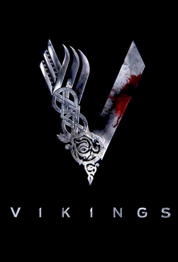 Parfum spray for men, 6.7 fl oz. Vikings Series Tv Allodoublage Com Le Site Reference Du Doublage Francais