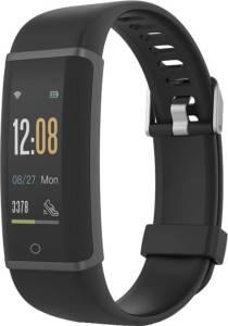 lenovo hxo3 spectra smartband