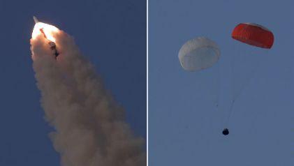 ISRO-human-space-mission-main