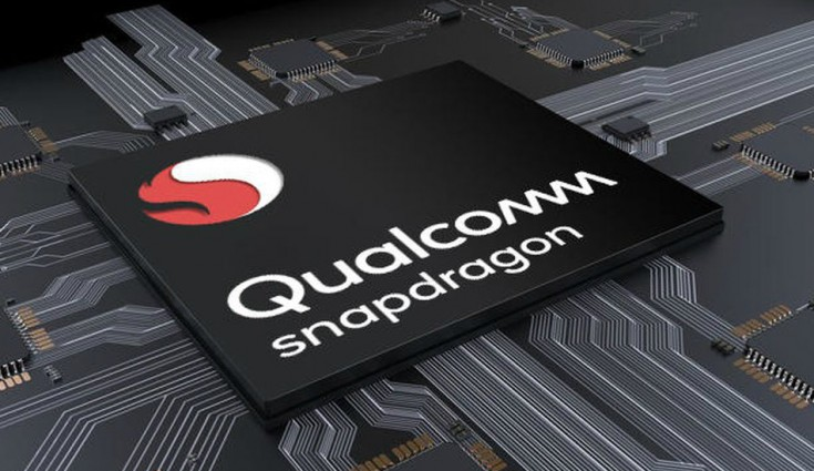 Qualcomm Snapdragon 850 based on 10nm Technology | Born for Immersive entertainment & AI