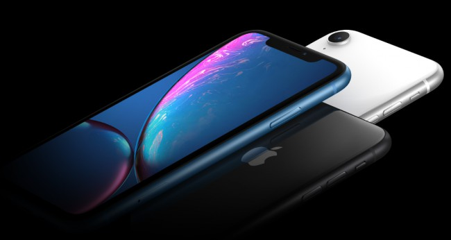 Apple iPhone XR finally listed on Flipkart with a starting price of Rs 76,900 Pre-orders are open