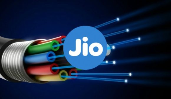 Reliance to launch Home broadband service with Jio GigaFiber in 1600 cities across India