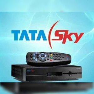 Tata Sky reduces the price of 26 popular TV Channels including Zee TV, Colors, SET, Start sports and more