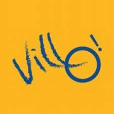 Villo / Allo Intérim