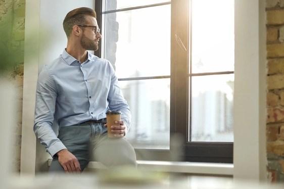 Changer de carrière lorsque votre emploi actuel vous épuise totalement