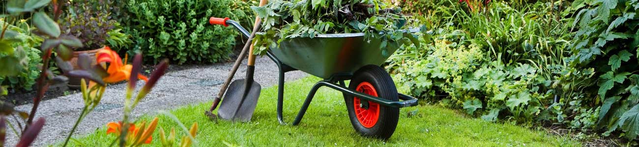 tarif jardinier quel tarif horaire