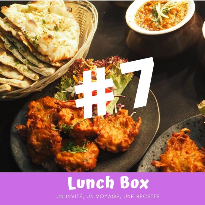 lunch box 7