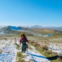 #2 - 5 étapes clés pour faciliter la préparation de votre voyage