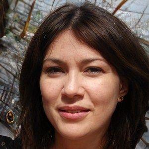 femme chaleureuse recherche un époux sur Toulon