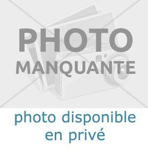 marions nous à Montpellier