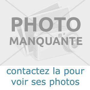 femme mature chaleureuse recherche sa moitié sur Nantes