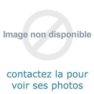 femme mature voulant se caser sur Saint-Denis