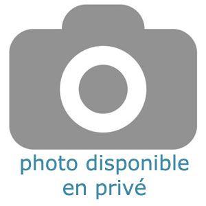 femme mature discrète cherche un homme brillant sur Montpellier