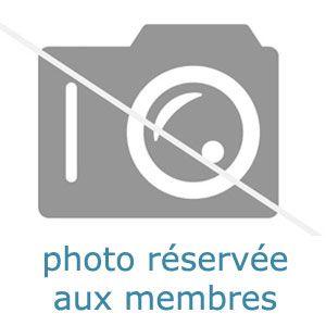 je recherche à Rennes un homme cultivé pour fonder un couple uni
