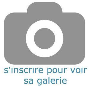 femme mature disponible pour un mariage sur Saint-Étienne