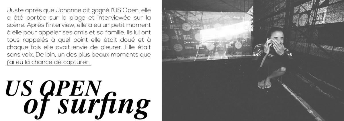 USopen_fr