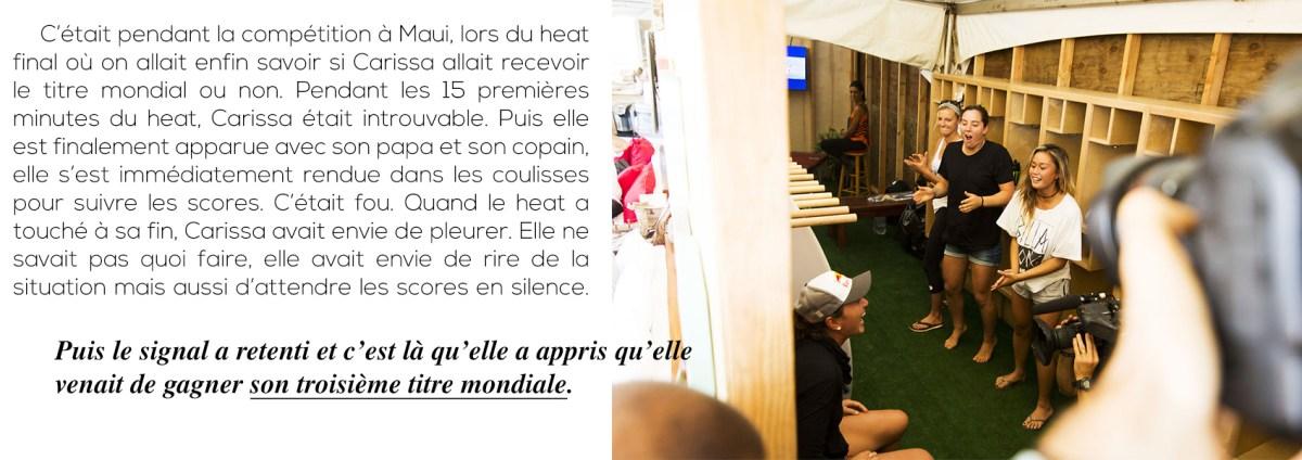 backstage_fr